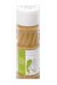 Assaisonnement sésame wasabi 130 ml