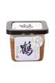 Miso soja & orge 500 g (sans additif)
