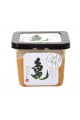 Miso de riz 500 g (sans additif)