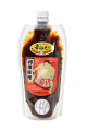 Sauce de miso piquante sumo 360 g