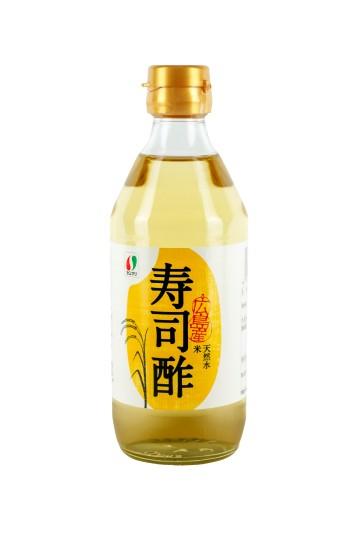 Sushi Rice Vinegar 360ml