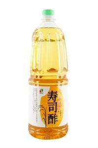Vinaigre de riz à sushi 1,8L