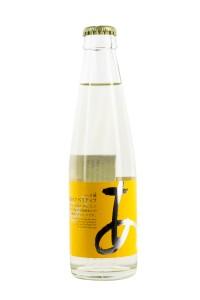 Saké pétillant artisanal Dogo 200ml (7°)
