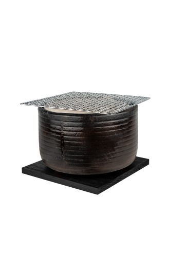 Round Table Grill «Mikawa»