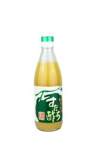Sudachi Juice of JA Higashi Tokushima 360ml