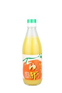 Yuko juice of JA Higashi Tokushima 360ml