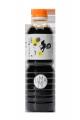 Sauce de soja moins salée yagisawa 500 ml