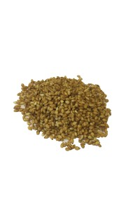 roasted sesame with curry 1kg