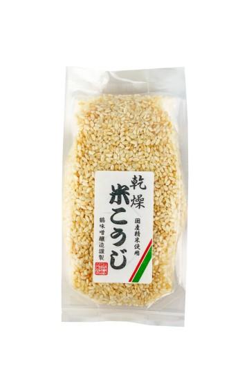 Koji rice for Shiokoji paste - 300 g