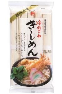 Wide udon Kishimen 450g