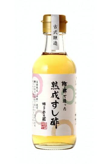 Kaki vinegar for Sushi 200ml