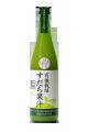 jus de sudachi biologique 720 ml