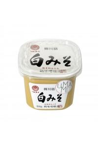 White miso, shiro miso  500g