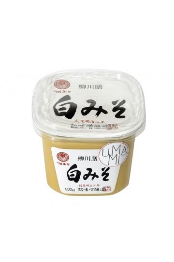 Miso blanc 500 g