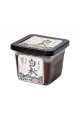 Miso rouge 500 g