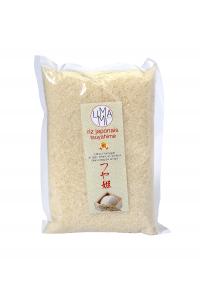 Riz Tsuyahime 1kg