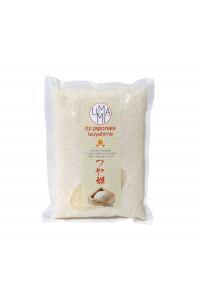 Tsuyahime Japanese rice 500g