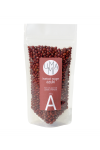 Red Azuki beans - 225 g