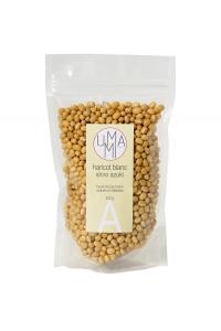 White Shiro Azuki beans  - 225 g