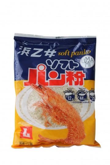 Panko - Japanese breadcrumbs 200g