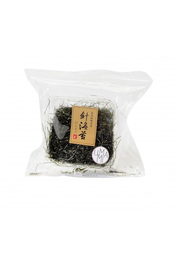 Kizami Nori - sliced Nori-extra thin 0.5mm - 15g