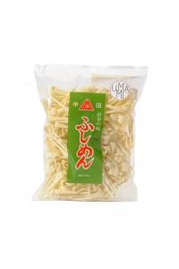 Fushimen - queues de nouilles - 200 g