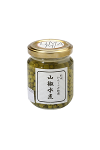 Mizuni sansho (boiled in water) - 40g