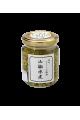 Mizuni de sansho (sansho cuit à l'eau) 40g
