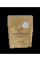 Hojicha Latte instantané au lait de soja 100g