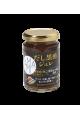 Gelée de vinaigre noir au dashi 140g