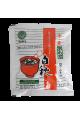 Soupe miso instantanée 9 g