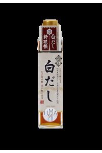 Shiradashi - Dashi liquide blanc 300ml
