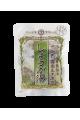 Shogayu - poudre de gingembre sucrée 5 sachets x 20g