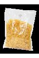 Ecorces de yuzu sucrées - 1 kg