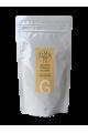 Poudre de thé Genmaicha biologique - 100g