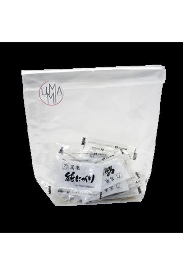 Nigari - coagulant for tofu - 5 ml