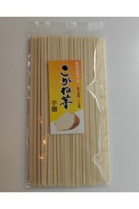 Udon à la patate douce dorée 120g