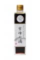 Sauce de soja non pasteurisé Shiho no Shizuku 300ml
