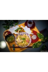 Umami paris picerie japonaise de qualit umami - Cours de cuisine japonaise lyon ...