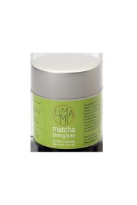 Matcha Impérial Bio 30 g