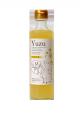 vinaigre à boire au yuzu et au miel 270 ml