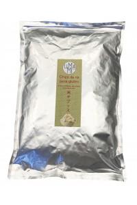 Chips de riz 800g