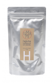 Poudre de thé Hojicha Bio 100g