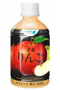 Apple Juice 100% 280ml