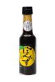 sauce ponzu aux 3 agrumes Michikono