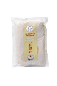 Riz japonais Hitomebore 1kg