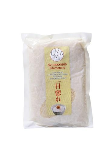 一目惚れ米1kg