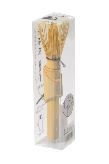 Chasen-Matcha Whisk for mugs