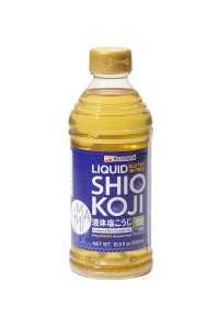 Liquid Shiokoji 500ml