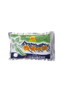 Wasabi en poudre - 1 kg